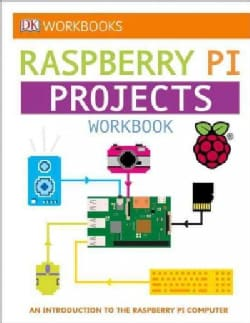 Raspberry PI Projects (Paperback)
