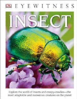 Insect (Hardcover)