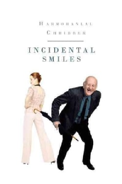 Incidental Smiles (Hardcover)