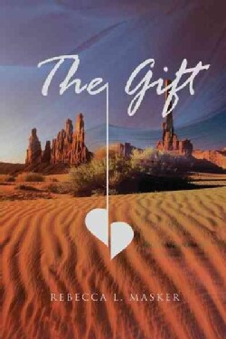 The Gift (Hardcover)