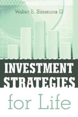 Investment Strategies for Life (Hardcover)