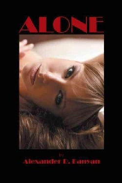 Alone (Paperback)