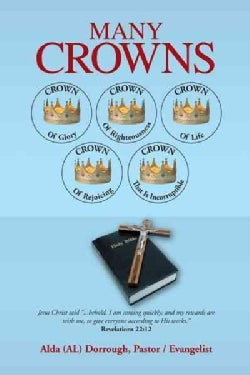 Many Crowns (Hardcover)