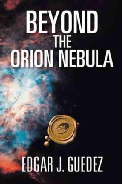 Nebula Awards 28: Sfwa's Choices for the Best Science Fiction and Fantasy of the