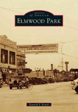 Elmwood Park (Paperback)