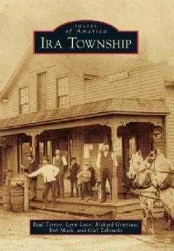 Ira Township (Paperback)