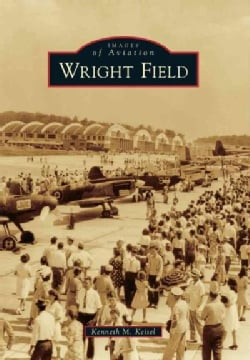 Wright Field (Paperback)