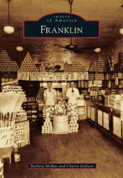 Franklin (Paperback)