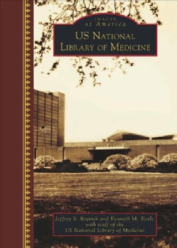 U.S. National Library of Medicine (Hardcover)