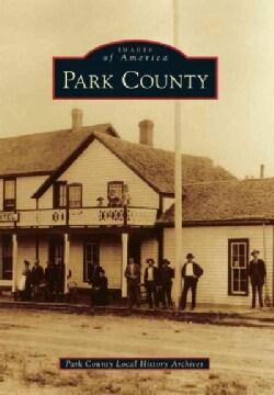 Park County (Paperback)