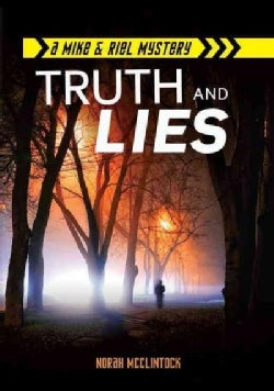 Truth and Lies (Paperback)