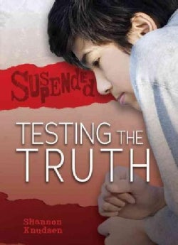 Testing the Truth (Hardcover)