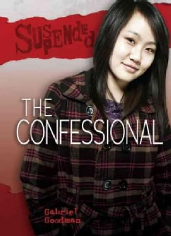 The Confessional (Hardcover)