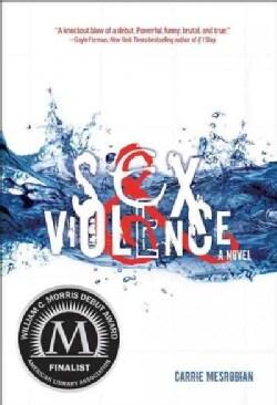 Sex & Violence (Paperback)