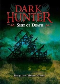Ship of Death (Paperback)