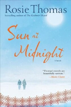 Sun at Midnight (Hardcover)