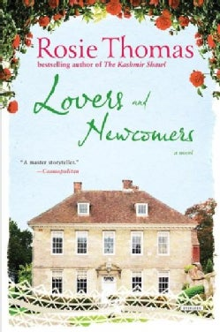 Lovers and Newcomers (Paperback)