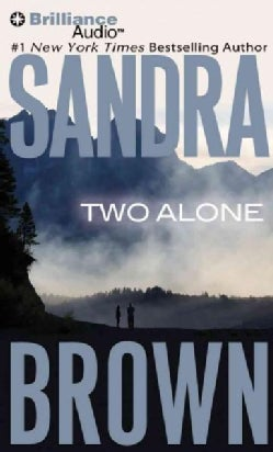 Two Alone (CD-Audio)