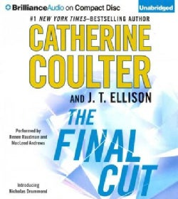 The Final Cut (CD-Audio)