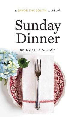 Sunday Dinner (Hardcover)