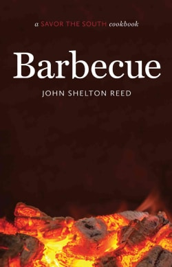 Barbecue (Hardcover)