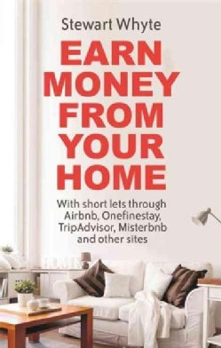 Earn Money from Your Home (Paperback)