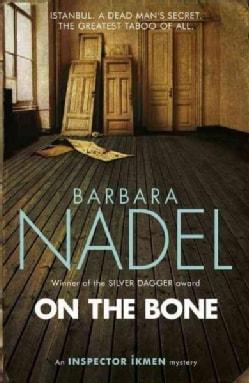 On the Bone (Paperback)