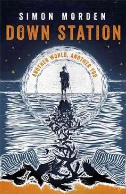 Down Station (Paperback)