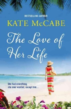 The Love of Her Life (Paperback)