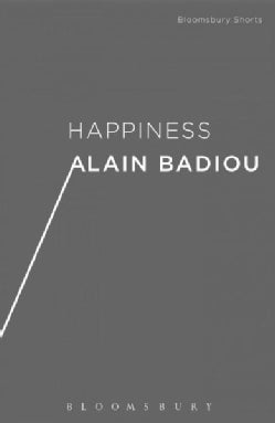 Happiness (Hardcover)