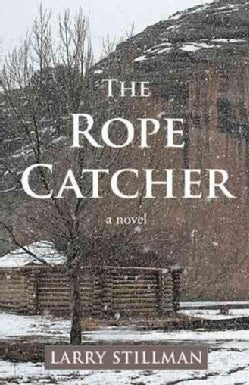 The Rope Catcher (Hardcover)