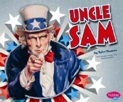 Uncle Sam (Paperback)