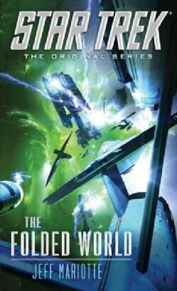 The Folded World (Paperback)