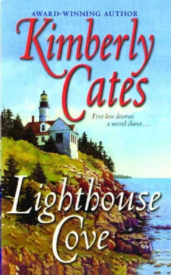 Lighthouse Cove (Paperback)