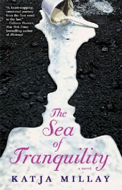 The Sea of Tranquility (Paperback)