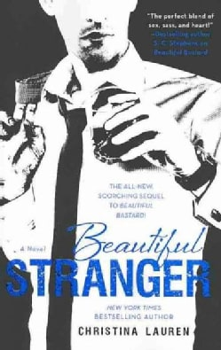 Beautiful Stranger (Paperback)