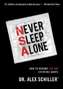 Never Sleep Alone (Paperback)