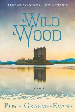 Wild Wood (Paperback)