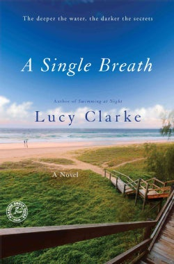 A Single Breath (Paperback)
