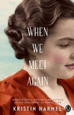 When We Meet Again (Paperback)