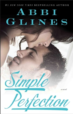 Simple Perfection (Paperback)