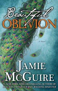 Beautiful Oblivion (Paperback)
