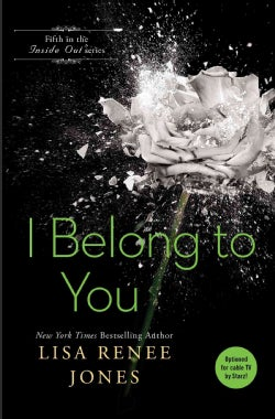 I Belong to You (Paperback)
