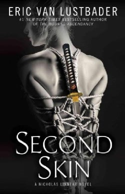 Second Skin (Paperback)