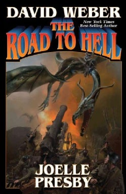 The Road to Hell (Paperback)