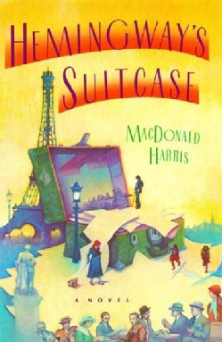Hemingway's Suitcase (Paperback)