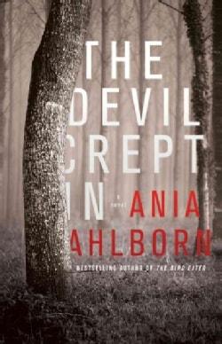The Devil Crept In (Paperback)