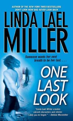 One Last Look (Paperback)