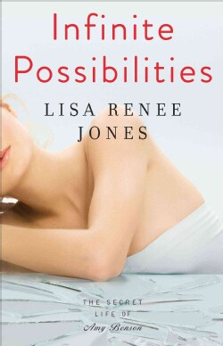Infinite Possibilities (Paperback)
