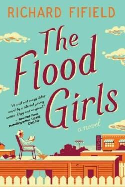 The Flood Girls (Hardcover)